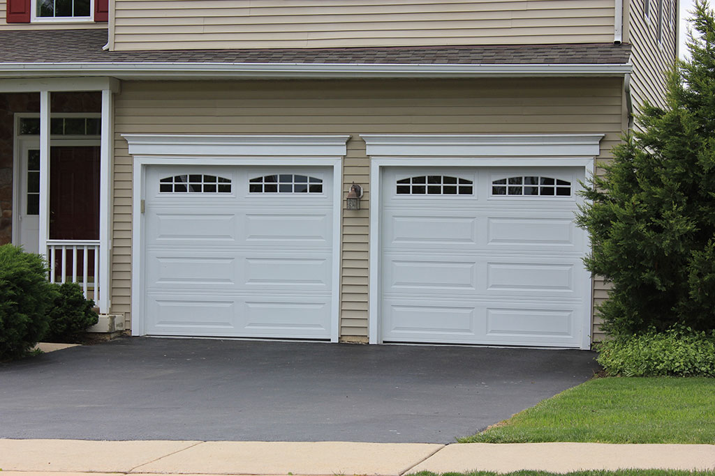 Cascade Garage Door Window Inserts Garage Door Ideas