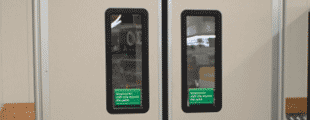 impact-doors
