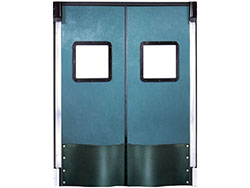 Proline Traffic Door