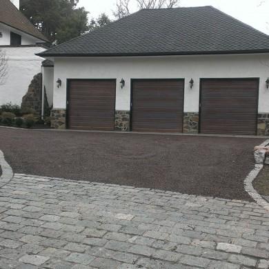 True Copper Doors | Jenkintown, PA