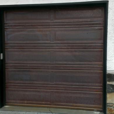 True Copper Doors   Jenkintown, PA