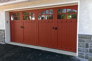 Allentown Garage Doors