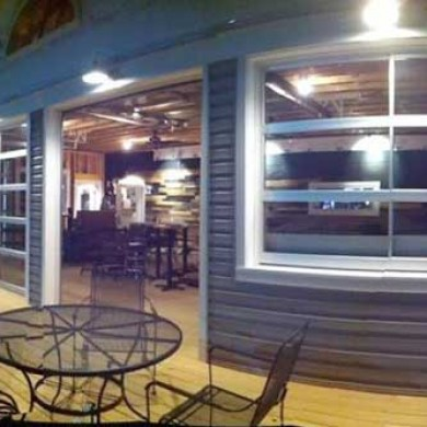 Swamp Pike Pub | Gilbertsville, PA