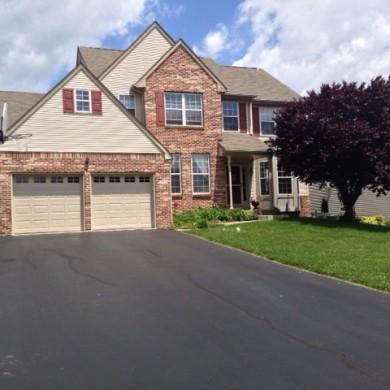 Stratford 3000 | Collegeville PA