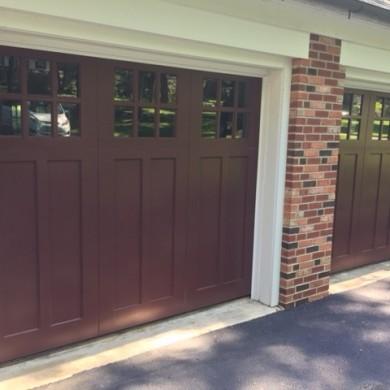 Tri-Fold Doors | Berwyn PA