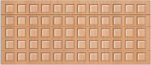 12-panels