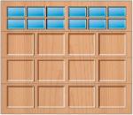 4-lite-square