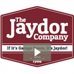 jaydor-photo-cells-thumb