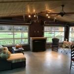 Unique Home Application | Quakertown