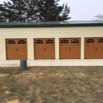 Hy-Lift Doors | Newtown PA