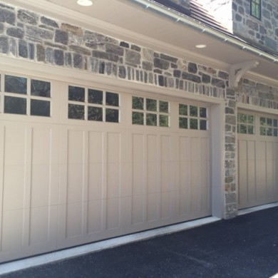Everite Paint Grade | Chestnut Hill