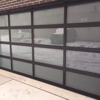 Aluminum Door | Philadelphia, PA