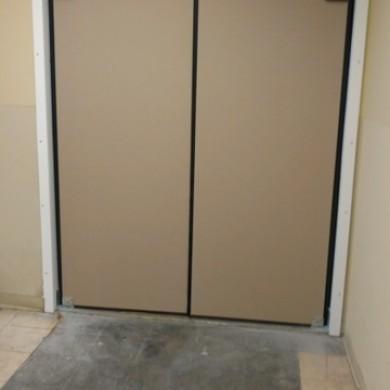 Impact Doors | Audubon, PA